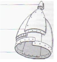 image131.jpg
