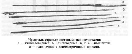 image152.jpg